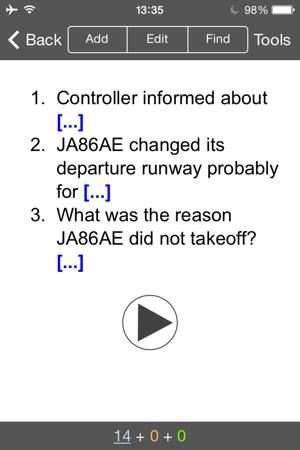 航空英語能力証明